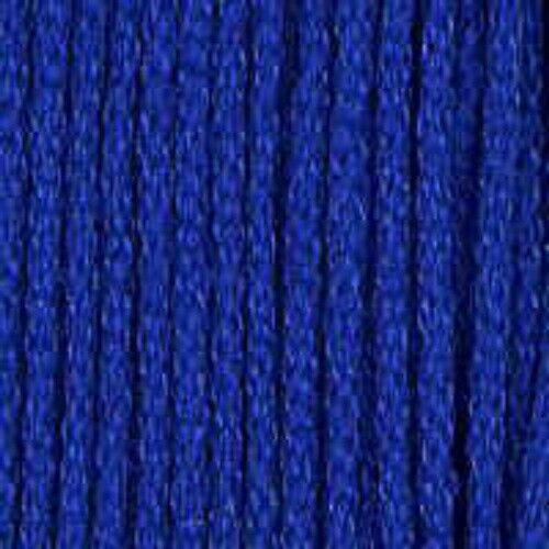 Tahki Yarns Cotton Classic Lite #4873 Dark Royal