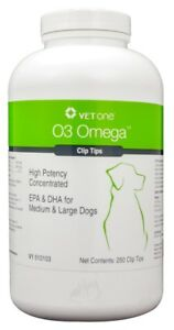 O3-Omega-Clip-Tips-for-Medium-amp-Large-Dogs-250-count