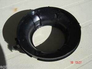 WB-VB-VC-VH-VK-VL-BH114-GB833-HOLDEN-V8-SPACER-RING-SITS-UNDER-DISTRIBUTOR-CAP