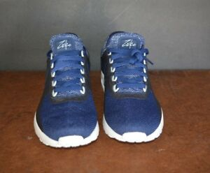 Zero nosotros respirar marino 9 Br Nike azul hombres talla Air Nuevo Max 0wqEHRT