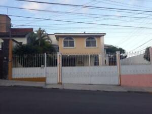 Casa en Renta en Tejeda