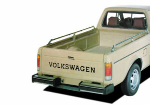 VW-Rabbit-Pickup-Tail-Gate-Lettering-Black