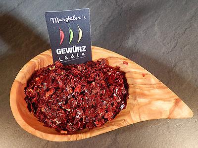 Niora Paprika / Niora-Pimenton aus Spanien 250gr im Nachfüllbeutel