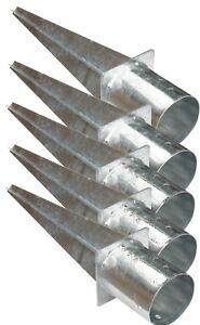 002124 Gleitband Klebeband 80mm 30 m