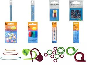 Knitting-Crochet-Accessories-Row-Counters-Cable-Pins-Stitch-Holders-Markers