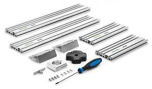 Festool-Milling-Template-MFS-400-492610