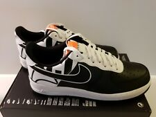 free shipping ab0db 13d0d item 7 NIKE AIR FORCE 1 07 LV8 Size 10