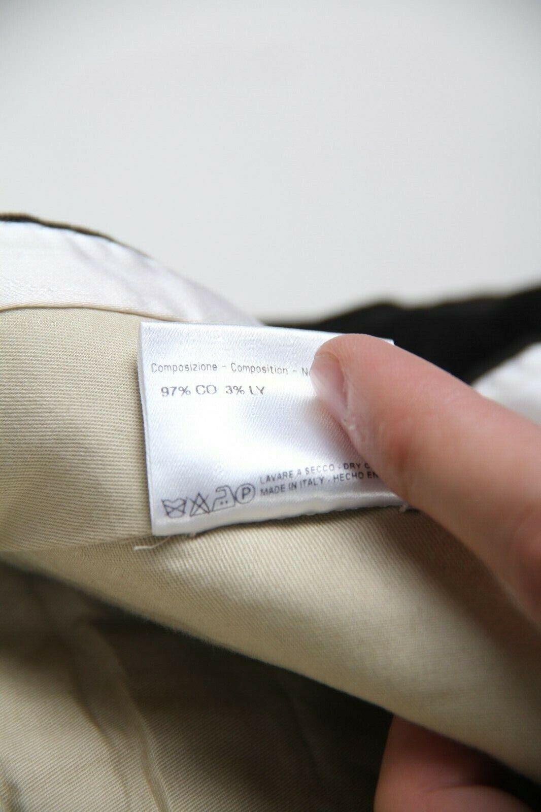 CORTINA 1980s Reversible Stranger Things Inspired Corduroy /& Nylon Puff Vest Size M