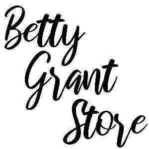 Betty Grant Store