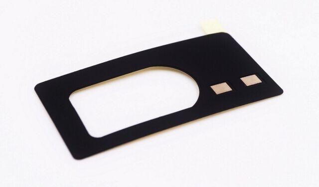 Original Sony xperia XA2 (H3123) NFC Antenna, Antenna