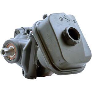 Power Steering Pump For 1999-2000 Oldsmobile Intrigue 3.5L V6 Cardone 20-60401