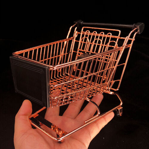 "1//6 Scale Alloy Trolley Model 2 Types for 12/"" Figure Scene Accessories"