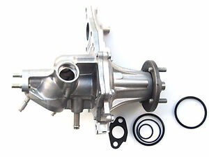 Moteur-Refroidissement-Pompe-a-Eau-JZA80-2JZGTE-pour-Toyota-Supra-1993-1998-Neuf