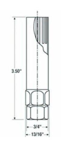 4 12x1.5 PURPLE SPLINE TUNER LUG NUTS WHEEL LOCKS MOST HONDA ACURA MAZDA LEXUS