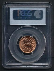 1978-TWO-CENT-PCGS-MS65RD-CERTIFIED-COIN-GEM-BU