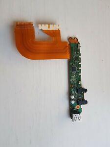 sony-vaio-pcg-3111m-laptop-usb-audio-socket-board-usb-jack-de-son-vpcz1