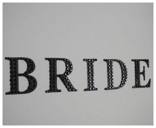 Wedding Dress Box,Diamante BRIDE colour choice