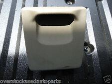 fuse box cover coin bin storage OC13G533