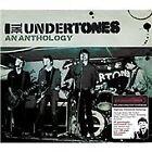 The Undertones - Anthology n [Digipak] [Remastered] A (2008)