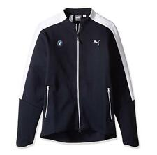 0703a0b693d item 3 Puma BMW Motorsport Fan Team MSP T7 Track Sweat Jacket 572775 -Puma  BMW Motorsport Fan Team MSP T7 Track Sweat Jacket 572775