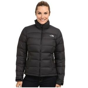 474829995f5 Details about The North Face Women's Nuptse 2 700 Fill Down Puffer Jacket  Coat
