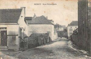 MINOT-Rue-Principale-Cote-d-039-Or