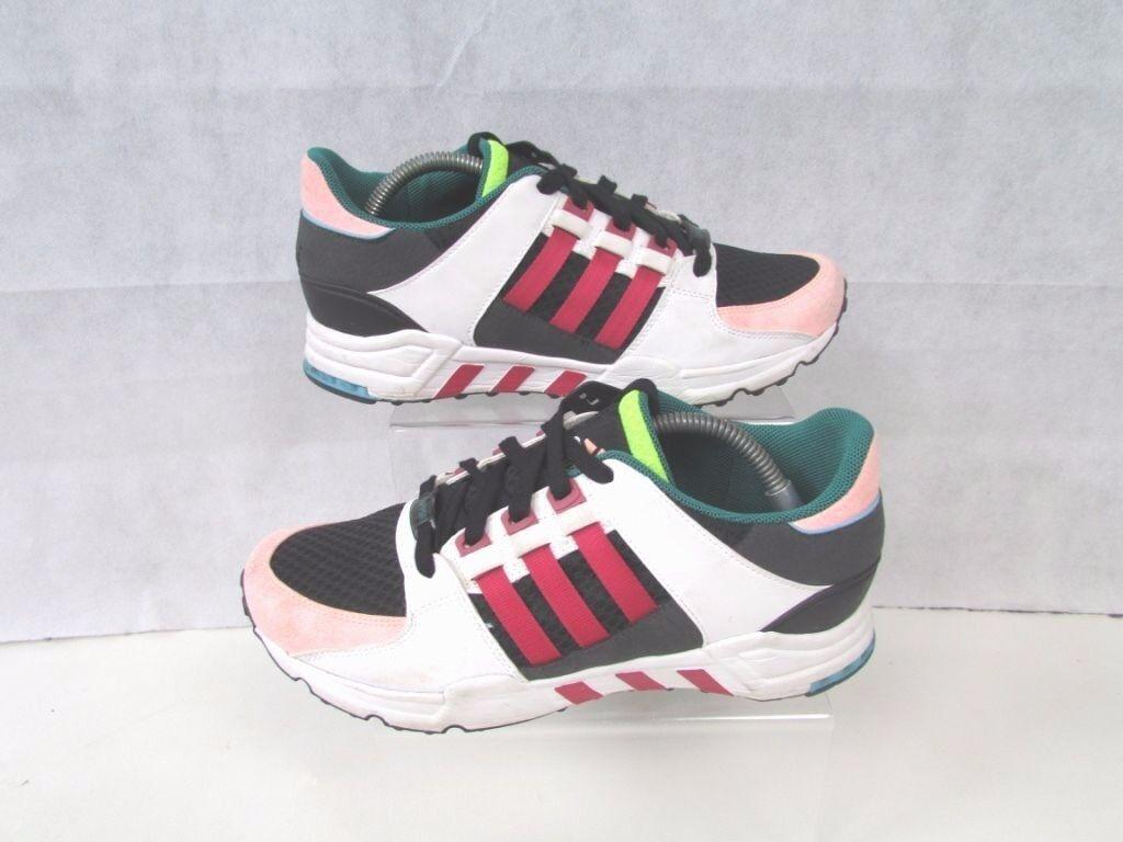 Adidas Paquete De Soporte de de de equipos 93 Odity tamaño Art D67723 1bee72