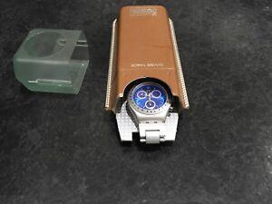 Men-s-Swatch-Watch-Swiss-Made