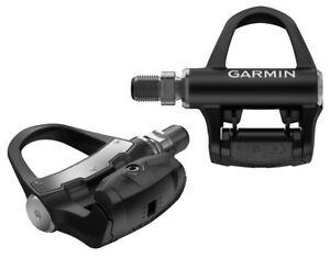Garmin Vector 3s - Pedal Power Meter – Pedals
