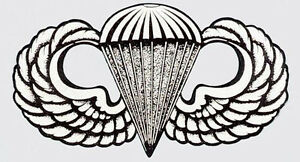 US-ARMY-AIRBORNE-STICKER-DECAL-MADE-IN-THE-USA