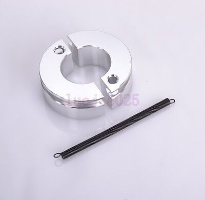 122273 HSP 102273 Clutch Shoe For RC 1/10 Model Car 02048 Upgrade Parts Silver