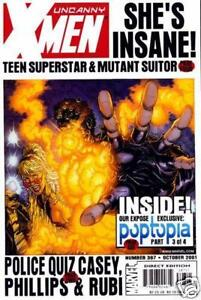 Uncanny-X-Men-397-Comic-Book-Marvel