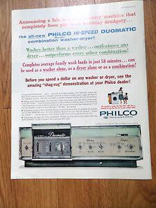 1960-Philco-Bendix-Duomatic-Combination-Washer-Dryer-Ad