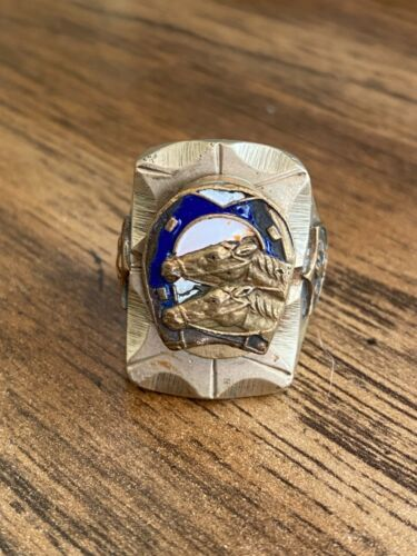 Mexican biker ring
