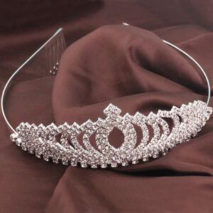 Corona-tiara-diadema-strass-accessori-capelli-acconciatura-sposa-matrimonio