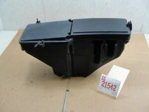 mercedes benz c220 fuse box wiring diagram