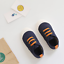 Girls Boys Girls Children Canvas Shoes Baby Toddler Shoes Kids Sport Sneakers