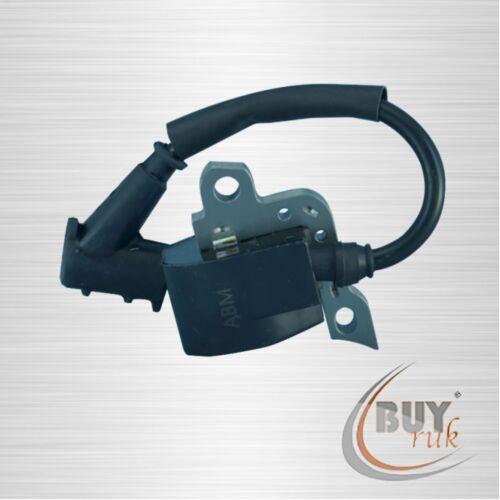 Zündspule passend für Stihl 024 MS240 MS 240