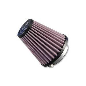 DNA-Universal-Air-Filter-RZ-Series-Inlet-80mm-Length-162mm-PN-RZ-80-162