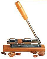 Reed`s Rocket Nutcracker , New, Free Shipping on sale
