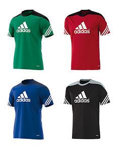 Adidas Herren Trainingsanzug Sereno 14 rot | OTTO'S Onlineshop