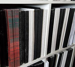DEEP-HOUSE-amp-HOUSE-12-034-RECORD-COLLECTION-JOB-LOT-VINYL-DJ-NEW-UNPLAYED-BUNDLE-1