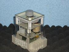 SIEMENS 7PR3051-1  Z58J  Zeitschaltuhr    // rechnung mit mwst