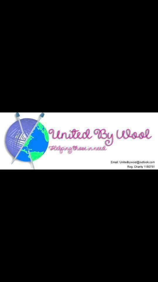 unitedbywool