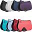 Weatherbeeta Prime All Purpose GP Saddle Pad Cloth Matchy Matchy