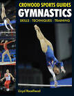 Gymnastics: Skills - Techniques - Training by Lloyd Readhead (Paperback, 2011)
