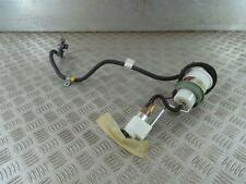 Piaggio ST 350 BEVERLY 2013 Fuel Pump
