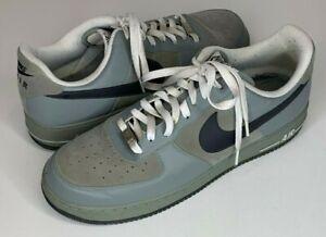 Air 1 Force Taille Noir Nike 315122 Chaussures Chaussures 13 002 Gris Sneakers Athletic '82 wXqRxAtxp