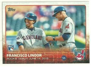 2015-Topps-Update-US286-Francisco-Lindor-INDIANS-RC