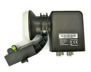 SKY-QUAD-LNB-4way-LMB-MK4-Adaptor-SKY-Latest-Model-EL025-New-model-2019
